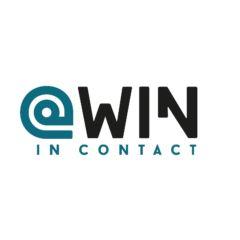 @WIN_logo