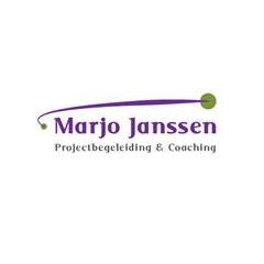 Marjo Janssen